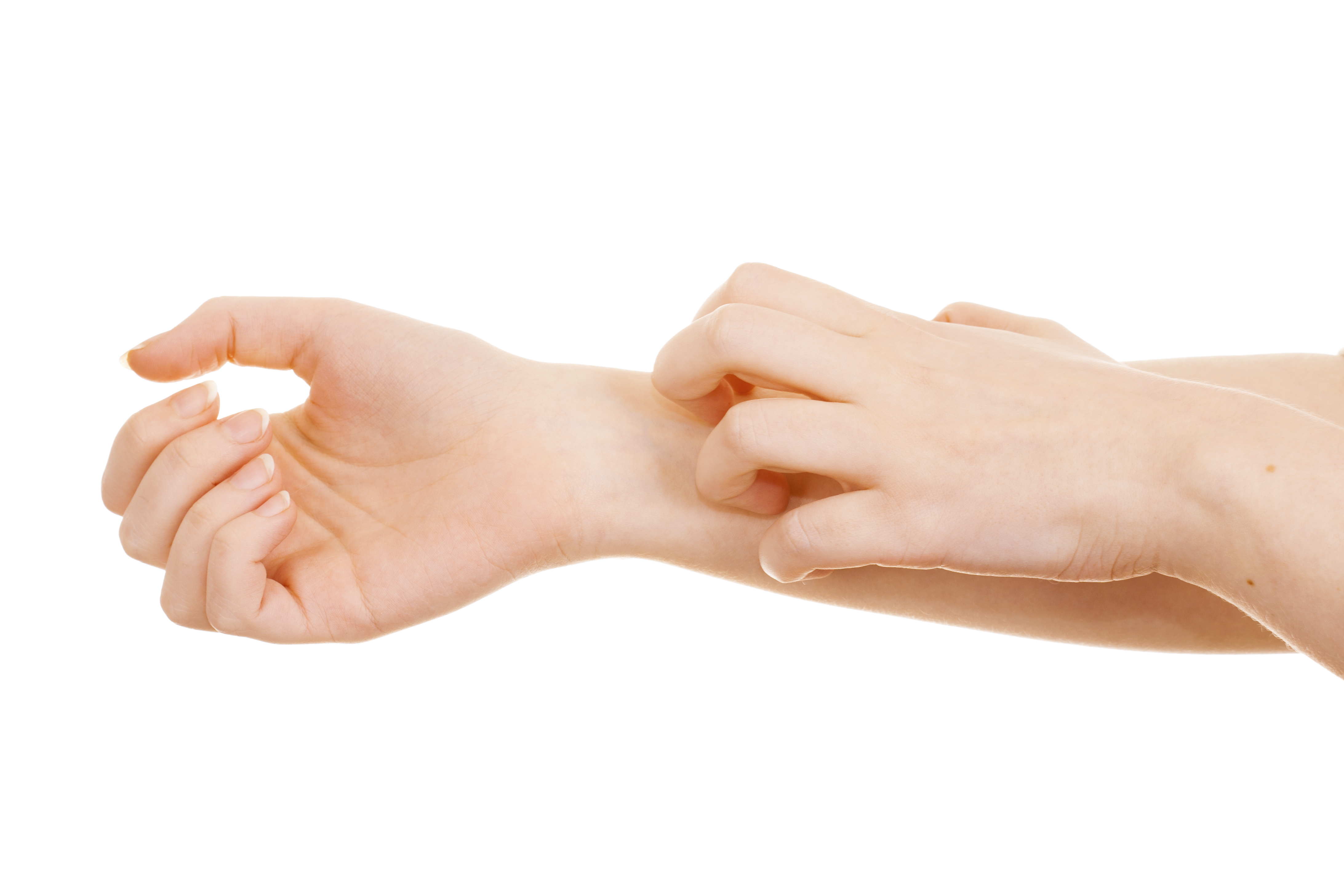 la dermato en acu et mc anatomie peau2 1