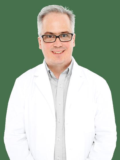 alain bernard acupuncteur montreal 2