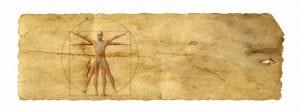 Anatomie Clinique acupuncture médecine chinoise alain bernard 1030x386