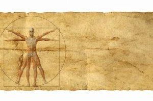 Anatomie Clinique acupuncture médecine chinoise alain bernard 300x198 1