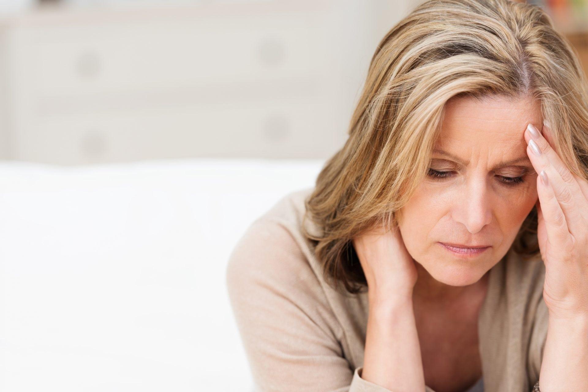 mal de tete migraine acupuncture