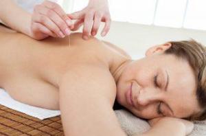massage 300X198