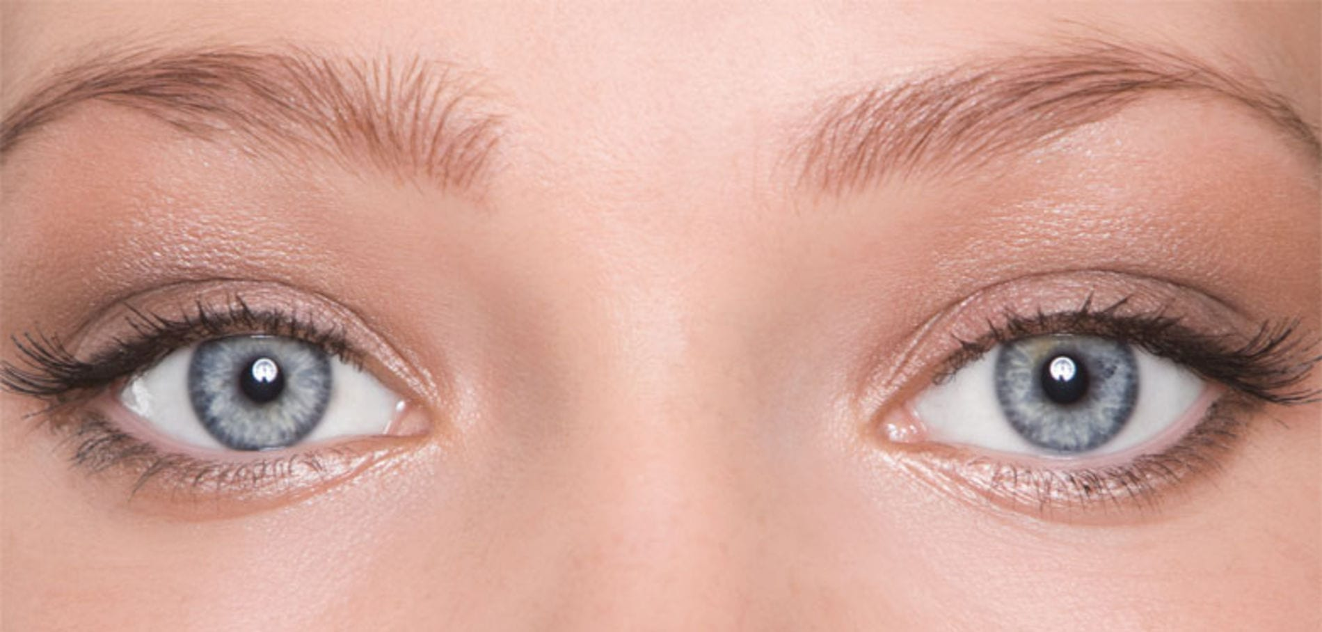 Acupuncture pour la vue - Alain Bernard - acupuncteur